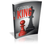 CitizenKing-large